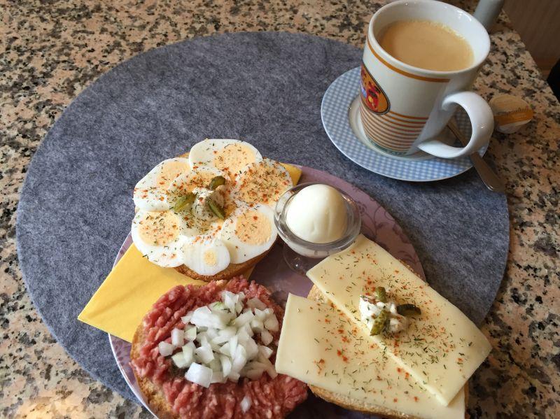 B ckerei zacher konditor caf stralsund cafes for Kuchen stralsund