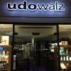 Udo Walz Friseur Berlin