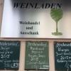 Weinladen Hellmann Frankfurt
