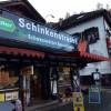 Schinkenstraße Triberg
