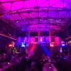 Kälberhalle Augsburg