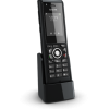 Snom IP DECT Telefon