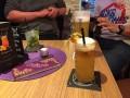Journal Steißlingen - Cafe, Bar, Bistro