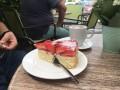Cafe Dammert im Haslach