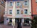 Café Dammert Villingen.jpg