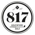 817 Adventure Golf