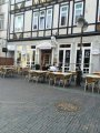 Bistro & Restaurant Einstein