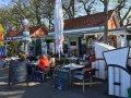 Jenny´s Hafencafe Lauterbach
