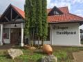 Öfinger Landhaus