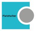 zugereist_platzhalter.png