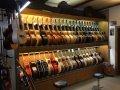 Music Shop Liebrecht Mainz