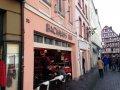 Bäckerei Backhaus Ruf