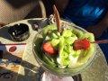 Italienisches Eiscafe Zampolli Villingen
