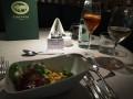Lodenwirt Hotel & Restaurant