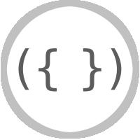 IT Dienstleister & Systemhaus beon-it Villingen