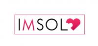 ImSolo.de