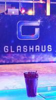 Glashaus Donaueschingen