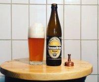 Brauerei Flessa Weizen