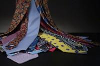 Krawatten in Berlin von Lagano