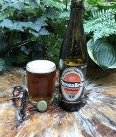 Brauerei Flessa Mandarina