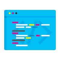Softwareentwicklung und Anpassung