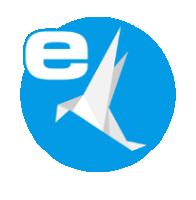 ecoDMS Premium Partner