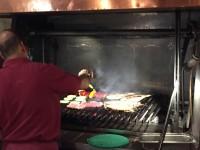 Großherzog Ristorante & Steakhaus
