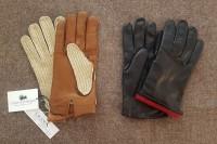 Handschuhe in Berlin bei Lagano
