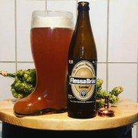 Brauerei Flessa ExtrAle