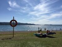 Strandbad Mettnau