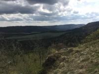 Lochenstein (Berg)