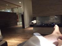 Öschberghof Spa & Relax