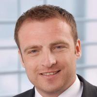 Michael Weser - Versicherungsfachmann (IHK)