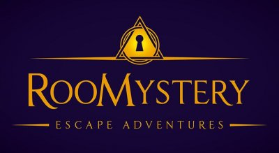 RooMystery - Escape Adventures