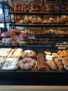 Brot Haus Hochheim