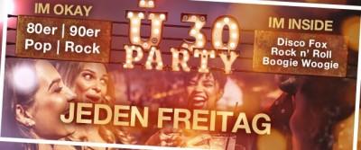 Ü-30 Party Okay