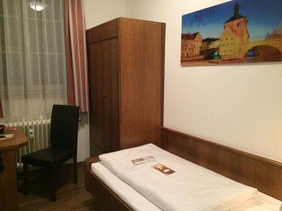 Hotel Alt Bamberg