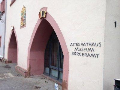 Bürgeramt Villingen.jpg