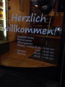 Bäckerei Hettich.jpg