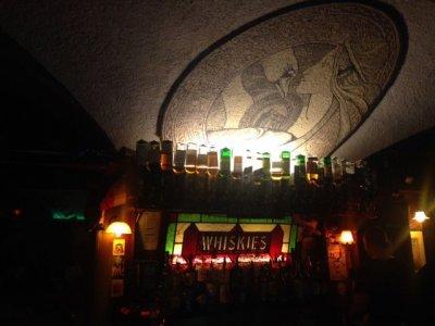Irish Pub Mainz