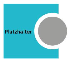 TintenCenter Drechsler