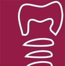 Zahnarzt Dr. Johann Rauch