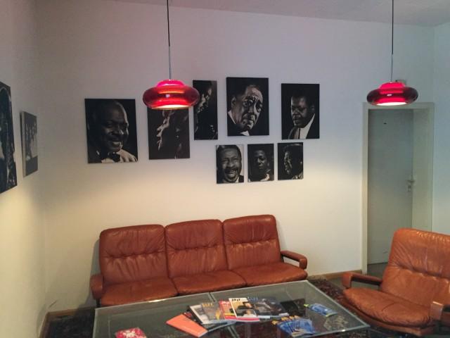 MPS-Studio