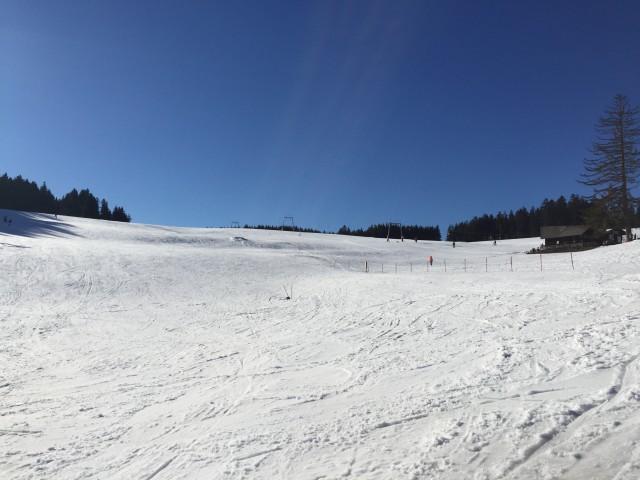 Skilift Oberer Schlossberg