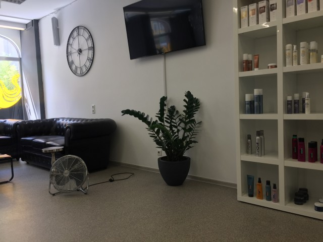 International Hair Group Villingen
