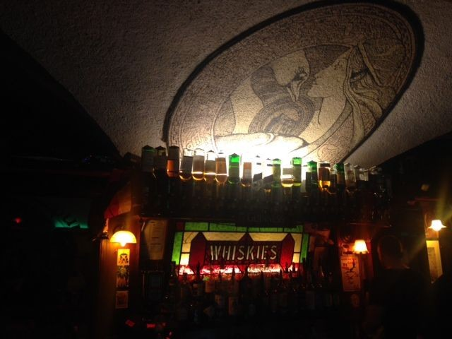 Irish Pub Mainz