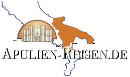 Apulien - Reisen
