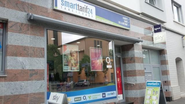 Smarttarif24