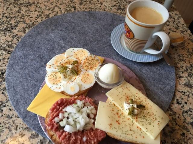 Bäckerei Zacher - Konditor & Café